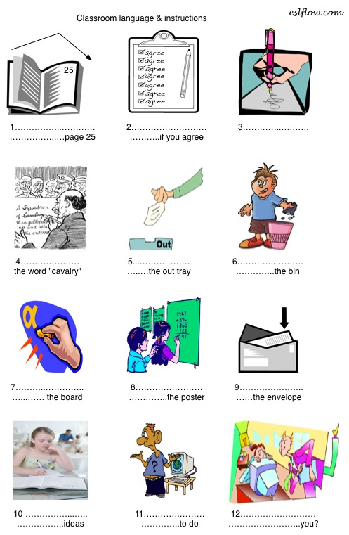 how to teach english as a second language pdf